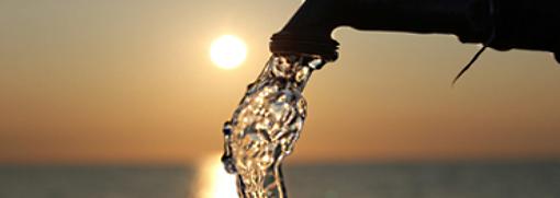 AquaPerformance versão de regulador implementada em Cabo Verde