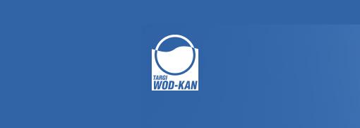 ShareValue participou na feira WOD-KAN na Polónia